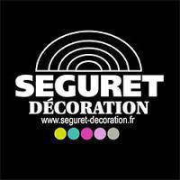 peintures de brito sarl. Black Bedroom Furniture Sets. Home Design Ideas